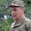Гелетей назвал реальное число погибших военных в АТО