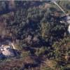 Экс-министр экологии Злочевский построил под Киевом роскошные два дома в стиле Януковича (ФОТО+ВИДЕО)