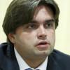 В плену у боевиков находится около 500 граждан Украины, в том числе 6 журналистов — СБУ