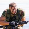 СБУ проверяет информацию относительно расстрела Пореченковым мирных жителей