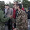 Жители Донбасса начали партизанскую борьбу с террористами — СНБО
