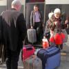В ОБСЕ сообщают, что украинские беженцы возвращаються с России на Донбасс