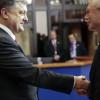 Завтра в Украине начнется временное применение Соглашения об ассоциации с ЕС