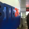 Группа ВТБ сворачивает бизнес в Украине