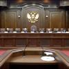 В РФ будут судить россиянина за участие в войне на Донбассе