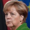 Меркель призвала Евросоюз помочь Украине с оплатой российского газа