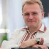 Садовой: «Самопомич» пока не вступала ни в какие переговоры относительно создания коалиции