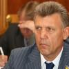 На мажоритарном округе № 135 в Одесской области лидирует Кивалов