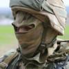 За сутки на востоке Украины боевики убили одного военного, четырех ранили
