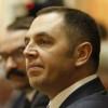 Экс-заместитель главы АП режима Януковича  в пятый раз выиграл суд у Генпрокуратуры