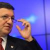Баррозу ответил Путину на письмо с требованиями по ассоциации Украина-ЕС