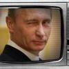 Разоблачена очередная фальшивка путиновской пропаганды (ВИДЕО)