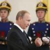 «Свобода» обвинила Путина в своем провале