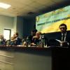 В Киевсовете объяснили провал первого земельного аукциона