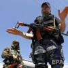 Террористы запугивают жителей Донецка наступлением украинской армии после выборов — СНБО