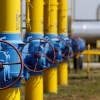 Кабмин опубликовал трехсторонний газовый протокол (ДОКУМЕНТ)