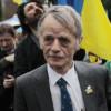 Джемилев требует, чтобы Генпрокуратура занялась сотнями крымских военных, предавших Украину