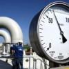 Поставки Газпрома в Украину предлагают ограничить 30%