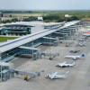 Зимой «Борисполь» запустит новые авиарейсы по 80 маршрутам