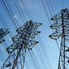 Ахметов одалживает миллиард для расчета с «Энергорынком»