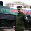 Бандформирование «Призрак» собирается штурмовать позиции сил АТО