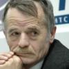 Джемилев поименно назвал нарушителей прав человека