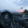 Минобороны РФ обвиняет СБУ в фабрикации улик по крушению Boeing