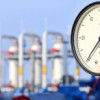 «Газпром» получил право оплачивать транзит за счет долга «Нафтогаза»