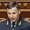 Порошенко отправил в отставку Гелетея