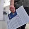 Польша усложнила процедуру подачи документов на шенгенскую визу