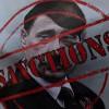 Если Путин не выведет войска, то получит новые санкции — Кэмерон