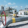 Украина сэкономила на реверсном газе $500 млн