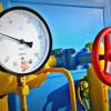Польша сократила объем реверса газа в Украину
