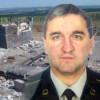 Порошенко присвоил звание Герой Украины полковнику спецназа