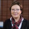 Польша намерена сменить курс по отношению к Украине