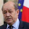 Франция приобщится к ФРГ и проследит за «тишиной» на Донбассе