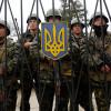 С начала проведения АТО погибли 953 украинских военнослужащих