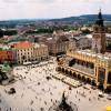 Польша заявила о готовности продавать Украине оружие