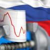 Morgan Stanley: российская экономика оказалась в геополитическом нокауте