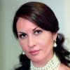 СБУ возбудила уголовное дело против Оксаны Калетник по обвинению в сепаратизме