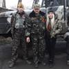 На выборы в Раду идет покровитель луганских «титушек» (ФОТО)