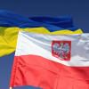На следующей неделе Польша намерена ратифицировать Соглашение об ассоциации с Украиной