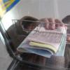 Экзит-пол: 7 партий в парламенте