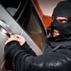 В Луганской области за девять месяцев от населения поступило 1500 заявлений об угоне авто — ГАИ