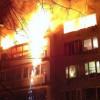 В Мелитополе произошел взрыв в жилой многоэтажке. Есть жертвы (ВИДЕО)