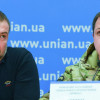 Семенченко, Береза и Хомчак предатели. Их роль в Иловайском котле — цена вопроса $300 тыс. (ВИДЕО)