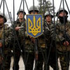 Минимум 20 украинских военных незаконно удерживают в России — правозащитник