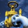 Украина готова допустить норвежские компании к инвестированию в ГТС – Яценюк