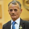 Мустафа Джемилев встретится в Киеве с переселенцами из Крыма и Донбасса