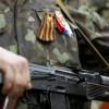 Террористы «ЛНР» будут арестовывать всех девушек, которые ходят в кафе (ВИДЕО)